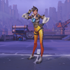 Tracer VP Salute.png