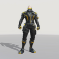 S76 Skin Dynasty.png