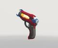 Ana Skin Eternal Weapon 2.png