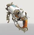 Roadhog Skin Spitfire Away Weapon 1.png