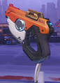 Summer2016 Tracer Skin Track and Field Weapon 1.png