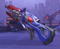 Summer2016 Widowmaker Skin Tricolore Weapon 1.png
