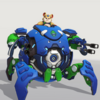 Wrecking Ball Skin Titans.png