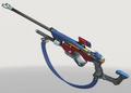 Ana Skin Eternal Weapon 1.png