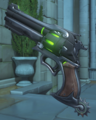 McCree Skin Undead Weapon 1.png