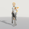 Mercy Skin Spitfire Away.png