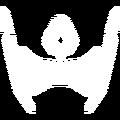 Symmetra OWL.png