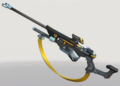 Ana Skin Dynasty Weapon 1.png
