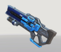 S76 Skin Fuel Weapon 1.png