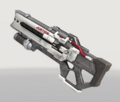 S76 Skin Justice Away Weapon 1.png