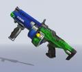 Baptiste Skin Titans Weapon 1.png