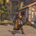 Brigitte VP Rally.png