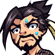 Hanzo Twitch Emote.png