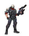 OW2 Trooper Conept.png