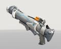 Pharah Skin Spitfire Away Weapon 1.png