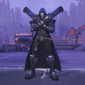 Reaper Skin Midnight.png