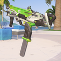 Sombra Skin Tulum Weapon 1.png