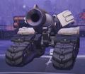 Bastion Skin Defense Matrix Weapon 2.png