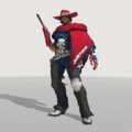 McCree Skin Justice.png
