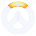 Overwatch logo.png