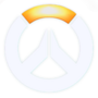 Overwatch logo.png