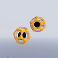 Sigma Skin Fusion Weapon 1.png