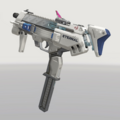 Sombra Skin Eternal Away Weapon 1.png