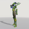Widowmaker Skin Valiant.png