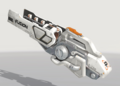 Winston Skin Fusion Away Weapon 1.png