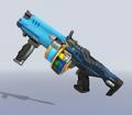 Baptiste Skin Spitfire Weapon 1.png