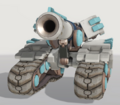 Bastion Skin Charge Away Weapon 2.png
