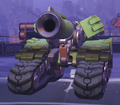 Bastion Skin Meadow Weapon 2.png