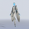 Echo Skin Charge Away.png