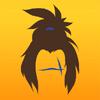 PI Warcraft Varian Wrynn.png