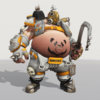 Roadhog Skin Hunters Away.png