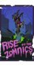 Spray Rise of the Zomnics.png