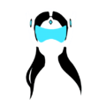 Spray Symmetra Icon.png