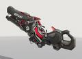 Zarya Skin Defiant Weapon 1.png