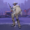 McCree Skin White Hat.png