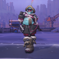 Mei Skin Abominable.png