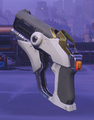 Mercy Skin Classic Weapon 2.png