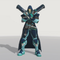 Reaper Skin Charge.png