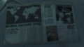 Sombra Newspaper King's Row.png
