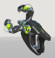 Symmetra Skin Outlaws Weapon 1.png