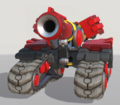 Bastion Skin Dragons Weapon 2.png