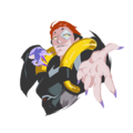 Spray Moira Give.png