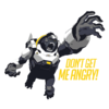 Spray Winston Angry.png