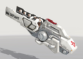 Winston Skin Defiant Away Weapon 1.png