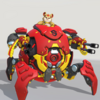 Wrecking Ball Skin Dragons.png