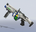 Baptiste Skin Titans Away Weapon 1.png